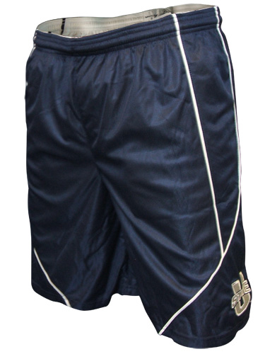 Aggie Reversible Short