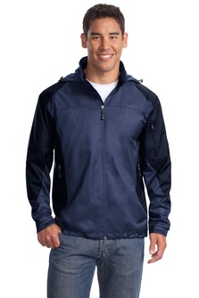 USU Men's Endeavor Jacket