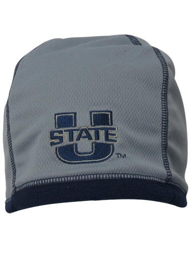 Aggie Traction Beanie