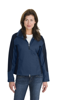 USU Ladies Endeavor Jacket
